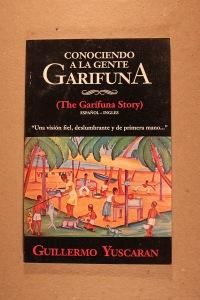 Garifuna1