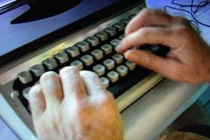 Y-writing4